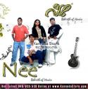 Nee - Rebirth of Music - 2009 (Kannada Album) Audio CD