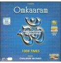 Challakere Brothers - Omkaaram 1008 Times Chanting