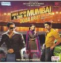 Once Upon Ay Time In Mumbai Dobaara! - 2013 (Hindi Blu-ray)