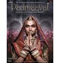 Padmaavat - 2018 (Hindi Blu-ray)