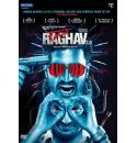 Raman Raghav 2.0 - 2016 (Hindi Blu-ray)