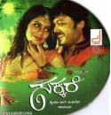 Sakkare - 2013 Audio CD