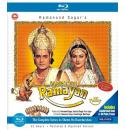 Sampoorn Ramayan (Complete TV Series) 7 Blu-ray Pack