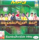 Sandalwood Hits Vol 2 MP3