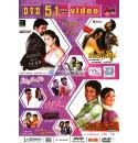Super Hit Films - Latest Kannada Film Video Songs DD 5.1 D