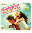 Shaadi Ke Side Effects - 2014 (Hindi Blu-ray)