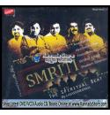 Smriti (The Spiritual Beat) - Layatharanga Audio CD