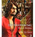 Soft Kannada Film Instrumental Music from Sonu Nigam Hits MP3 CD