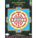 Soundarya Lahari (Sanskrit) - Visuals DVD