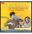 Pravin Godkhindi - Soundarya (2010) Audio CD