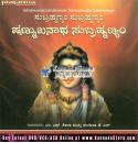 Subramanyam Subramanyam - MS Sheela Audio CD
