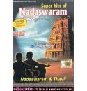 Best of Nadaswaram & Thavil (Instrumental) Collection 2 MP3 CD