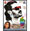 Super (Symbol) - 2010 + Upendra Hits MP3 CD