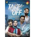 Take Off - 2017 DD 5.1 DVD