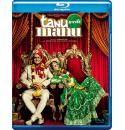 Tanu Weds Manu Returns - 2015 (Hindi Blu-ray)