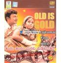 Thamnam Thamnam - Dr. Rajkumar Films Hits MP3 CD