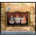 62 Artists - The Divine Trinity - Pride Possession 10 CD Set