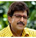 Vishnuvardhan Super Hit Films DVD Collections Vol 3
