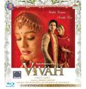 Vivah - 2006 (Hindi Blu-ray)