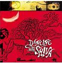 Dancing With Shiva - Indestructible Energy (Spiritual) Audio CD