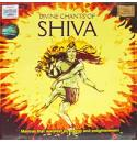 Divine Chants of Shiva - Uma Mohan (Spiritual) Audio CD