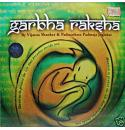 Garbha Raksha - Mantras To Protect The Life That Breathes Inside