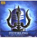 Jyotirling - Various Artists (Spiritual) Audio CD