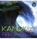 Kandisa (Fusion) - Free Music by Indian Ocean Audio CD