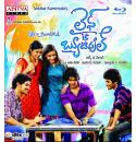 Life is Beautiful - 2012 (Telugu Blu-ray)