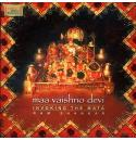 Maa Vaishno Devi - Invoking The Mata (Spiritual) Audio CD