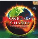 Oneness Chants (2009) - Uma Mohan (Spiritual) Audio CD