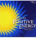 Path To Positive Energy - Niall (Spiritual) Audio CD