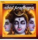 Shiv Aradhana - Various Artists (Spiritual) Audio CD