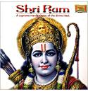 Shri Ram - Supreme Manifestation Of The Divine Ideal (Spiritual)