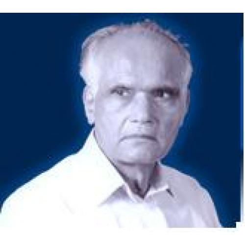 Bheemakhaya - Novel - SL Bhyrappa Book