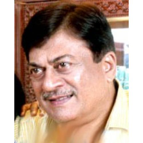 Ananth Nag - Comedy Series Vol 1 Special Pack