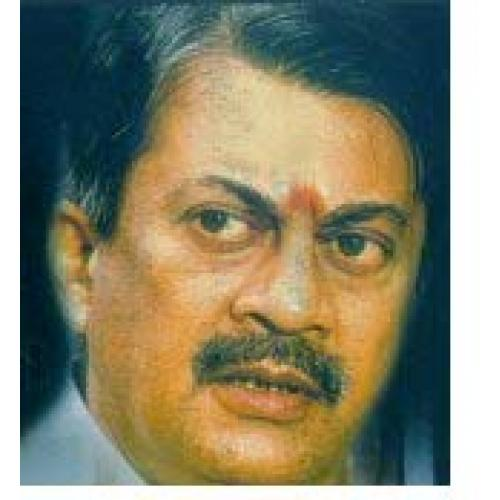 Ananth Nag - Comedy Series Vol 2 Special Pack