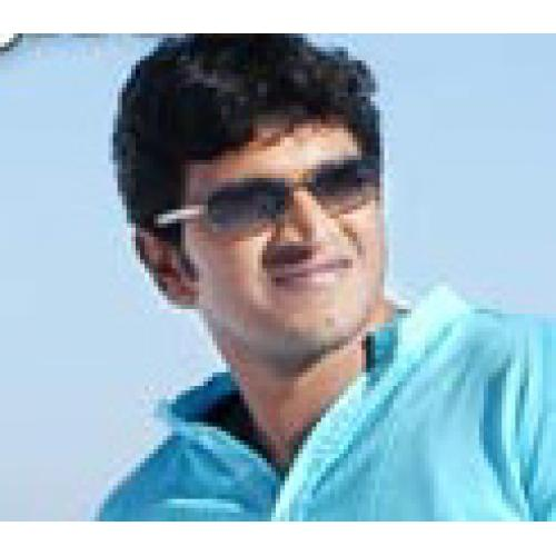 Puneeth Rajkumar 15 Movies Collections Pack
