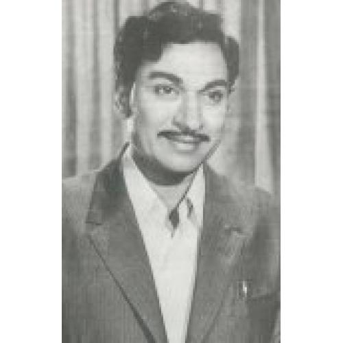 Dr. Rajkumar Blockbusters DVDs Vol 1