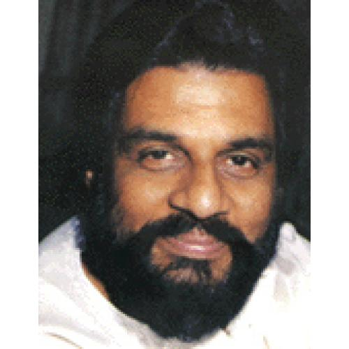 KJ Yesudas Special Collection - Set of 4 Audio CDs